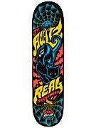 Real Aultz Flashback Mellow Deck 8.02 x 31.75