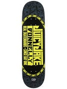 Real Donnelly Juicy Jake Deck 8.18 x 31.84