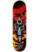 Real Donnelly Sure Shot Deck 8.38 x 32.56