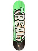 Real Renewal Knockout Mini Deck  7.21 x 29.9