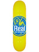 Real Slick As Fruit SM Slick Deck 8.06 x 32
