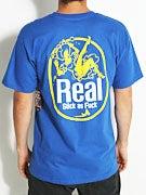 Real Slick As Fruit T-Shirt
