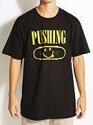 Real Skate Like Teen Spirit T-Shirt