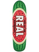 Real Watermelon 2 Stinger Deck  8.8 x 32.5