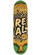 Real Whoopie Cushion LG Deck  8.5 x 32.18