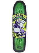 Real Wrecking Crew Lil Lucky Deck  8.9 x 32