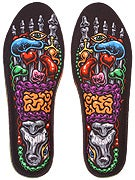 Remind Insoles Medic  Reflexology