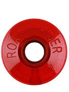 Road Rider 4 78a Wheels  Trans Red