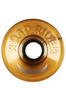 Road Rider 68's 78a Wheels  Bronze
