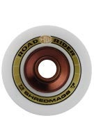 Road Rider Shred Mags 78a Wheels