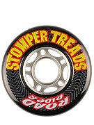 Road Rider Stomper Treads Wheels  Black