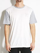 RVCA VA Box Raglan Shirt