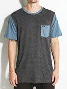 RVCA Change Up Knit Shirt