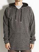 RVCA Griddle Hooded Thermal