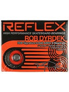 Reflex Rob Dyrdek 8-Ball Bearings ABEC 8