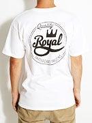 Royal Seal T-Shirt