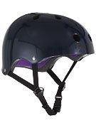 S-One Big Head CPSC Helmet  Navy
