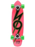 Sector 9 The 83 Pink Complete  7.25 x 27.75