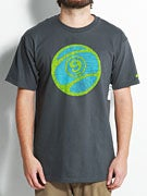 Sector 9 9-Ball Classic T-Shirt