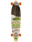 Sector 9 Ireland Bamboo Complete  9.375 x 38