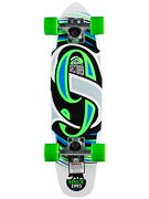Sector 9 The Steady White Complete  6.75 x 25
