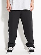 Santa Cruz Big Strip Sweatpants