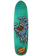 Santa Cruz Decay Hand Deck  8.375 x 31.475