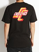 Santa Cruz Defend T-Shirt