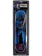 Santa Cruz x Star Wars Darth Vader LTD Deck  8.375 x 32
