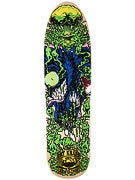 Santa Cruz Rats Must Die Deck  8.625 x 32