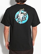 Santa Cruz Rob Pure Style T-Shirt