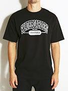 Santa Cruz SC Paradise T-Shirt
