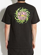 Santa Cruz Slimeball T-Shirt