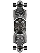 Santa Cruz x Star Wars Tie Fighter Complete  10 x 40
