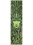 Santa Cruz Weed Goddess Griptape by Mob