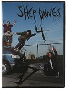 Shep Dawgs Vol 4 DVD