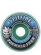Spitfire Formula Four Classic 99a Mint Wheels