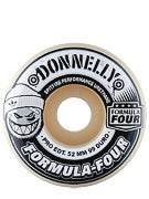 Spitfire Formula Four Donnelly Pro 99a Wheels
