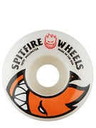 Spitfire Bighead Wheels 50mm