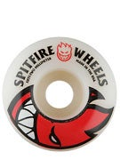 Spitfire Bighead Wheels 52mm