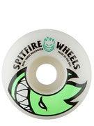 Spitfire Bighead Wheels 53mm