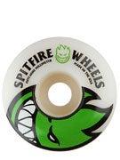 Spitfire Bighead Wheels 59mm