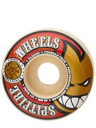 Spitfire Formula Four Forty Niner 101a Wheels