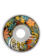 Spitfire Hawaiian Bighead Wheels