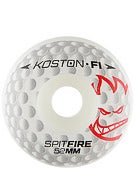 Spitfire F1 Streetburner Koston Hole In One Wheels
