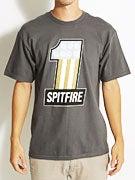 Spitfire #1 T-Shirt