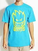 Spitfire Tripper T-Shirt