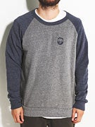 Spitfire Standard Issue Crewneck