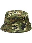 Spitfire Trademark Bucket Hat