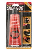 Shoe Goo Black 3.7 oz.